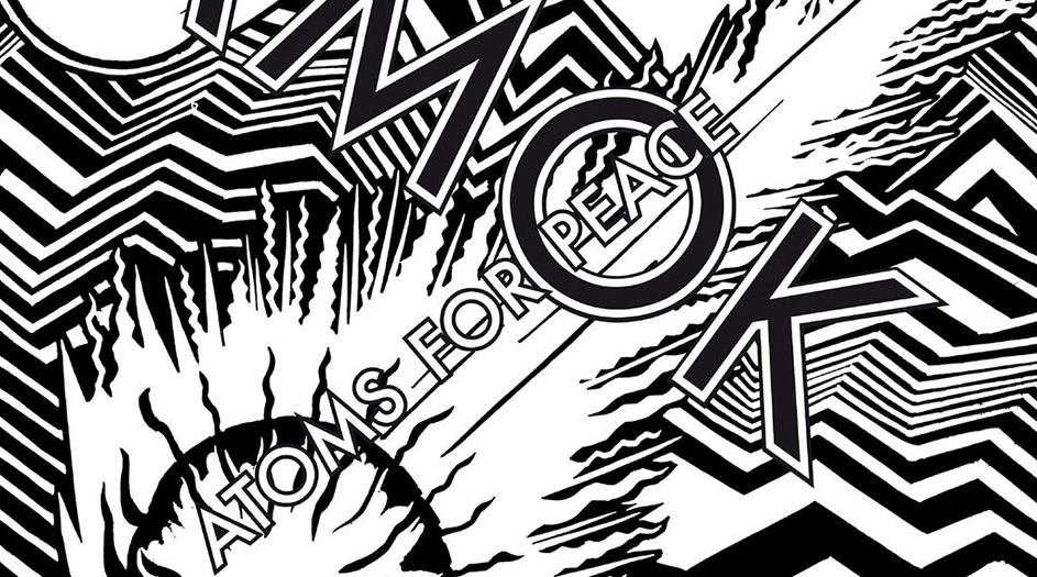 atoms for peace2