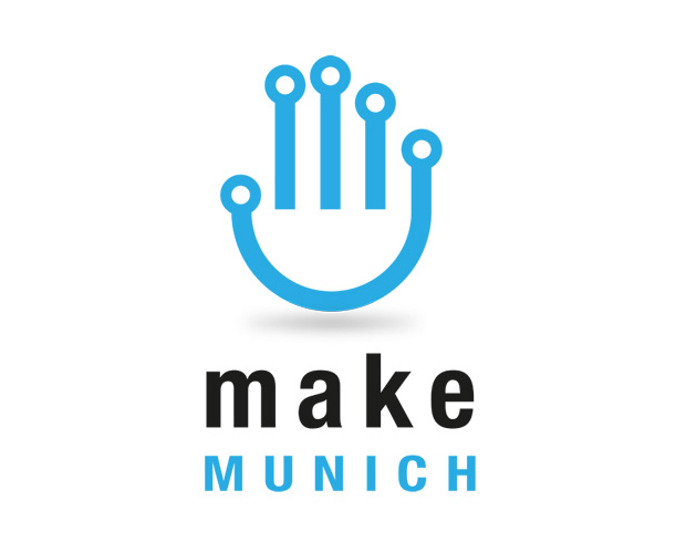 Make Munich Messe München curt