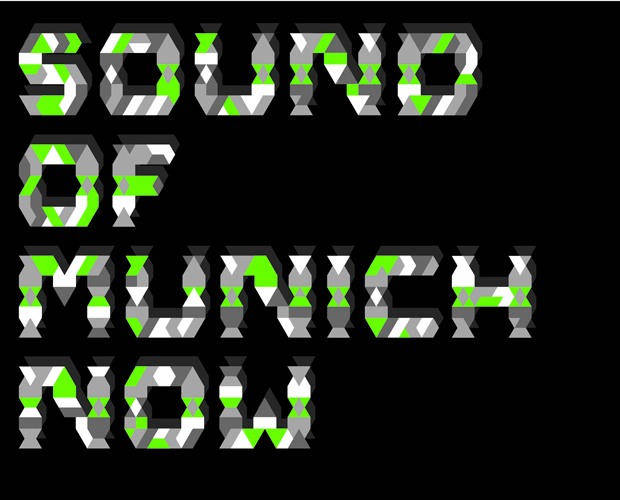 Sound of Munich now 2014