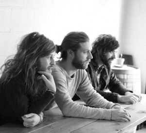 Other Lives curt münchen