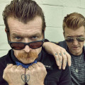 Eagles of Death Metal curt München