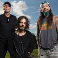 The Winery Dogs curt München