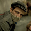 Son of Saul Kino Rezension curt München
