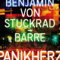 panikherz_cover_small