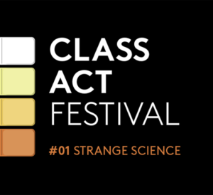 class act festival