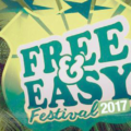 free and easy 2017