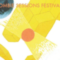 Zombie Sessions Festival