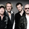 wishboneash