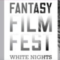 Fantasy Film Fest White Nights 2018 curt München