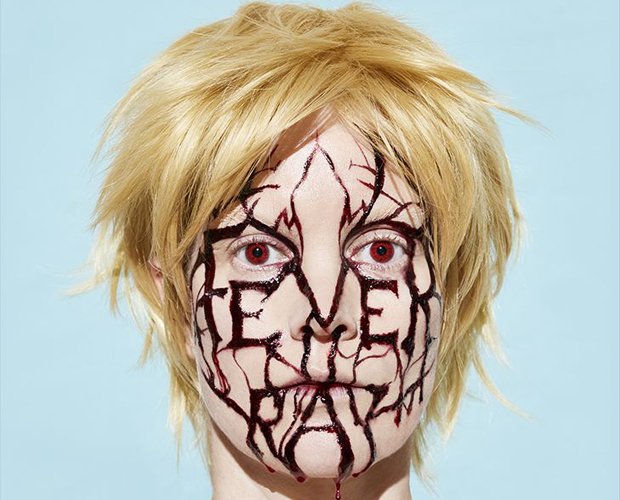 Fever Ray curt München