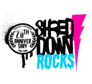 shreddownrocks
