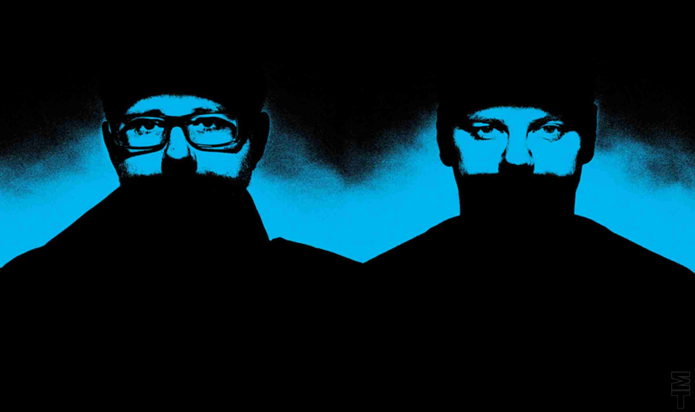 The Chemical Brothers