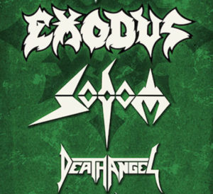 exodus_artwork