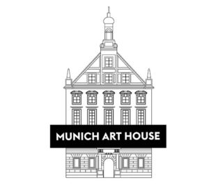 municharthouse 2018