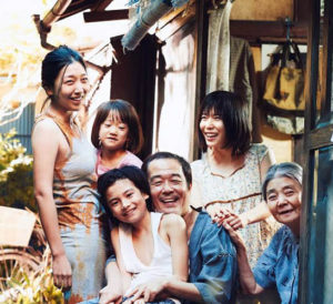 shoplifters_poster