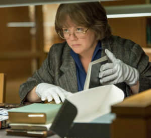 Can You Ever Forgive Me? Kino curt München