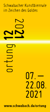 20210611_Ortung