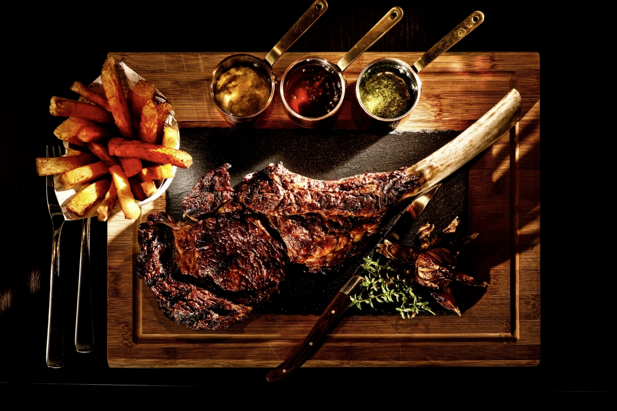 Tagesspecial Tomahawk