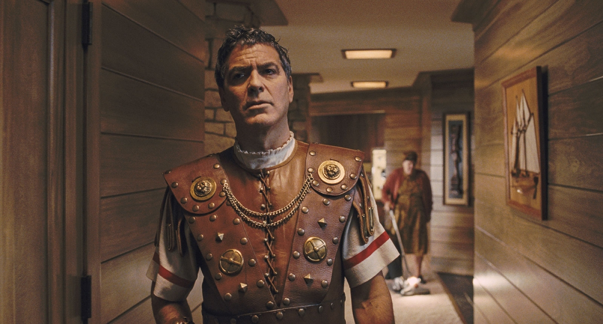 Hail, Caesar!, © Universal Pictures