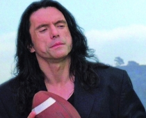 The Room / Tommy Wiseau / Foto: Wiseau Films