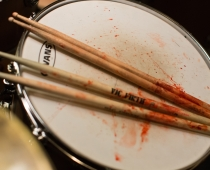 Whiplash /  Foto: Sony Pictures