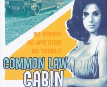 Common Law-Cabin