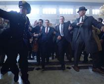 The Irishman, Foto: Netflix