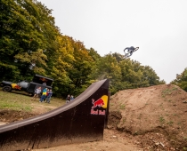 Kicker Opening, Foto Falch Photography