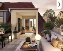 Darstellung: Project Immobilien