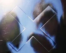 The XX - I See You Cover