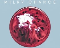Milky Chance: Blossom