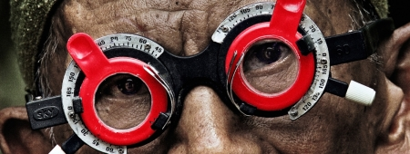 The Look of Silence, Foto: Drafthouse Films