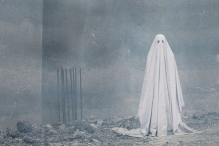 A Ghost Story , Foto Bret Curry, Courtesy of A24